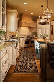 beautiful tuscan kitchen light fixtures