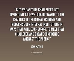 quotes about career opportunities 61 quotes hippoquotes com