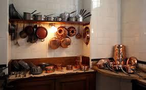 <b>Kitchen</b> utensil - Wikipedia