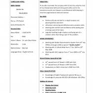 cover letter template for  professional skills resume  arvind coresume template  professional skills resume sample key holder job skills resume  professional skills resume