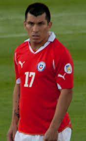Gary Medel
