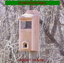 Winter Bird House   CrafthubsWinter bird houses coming soon