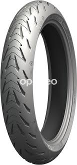 Buy <b>Michelin Road 5</b> Tyres » FREE DELIVERY » Oponeo.co.uk