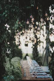 flowers wedding decor bridal musings blog: our favourite real weddings of