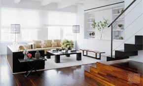 Modern Style Living Room Home Design 93 Surprising Red And Black Living Room Ideass