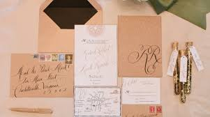 wedding trends the best invitations rock paper scissors contributed to this wedding photo