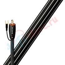 <b>Кабели для сабвуфера</b> - купить <b>кабель для сабвуфера</b> в ...