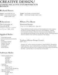 best photos of create a curriculum vitae curriculum vitae sample create curriculum vitae online