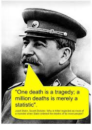 History Quotes For The Classroom images