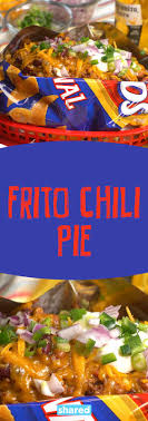 best ideas about frito lay chips fritos corn 17 best ideas about frito lay chips fritos corn chips vintage ads and retro ads