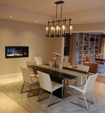 dining room designs with fireplace as living and dining room designs with a marvelous view of beautiful accessories interior design to add beauty to your beautiful accessories home dining room