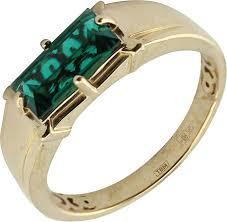 Купить Золотой мужской перстень Ювелирные Традиции ...
