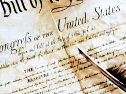 bill of rights   facts  amp  summary   history com