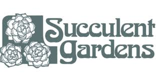 <b>Succulent</b> Gardens - Buy <b>Succulents</b> Online or Visit the Nursery