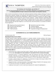 resume tips entry level s resume sample engineering resume resume tips entry level s resume sample engineering resume