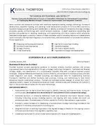 architecture resume samples resume innovations resume tips entry level s resume sample engineering resume
