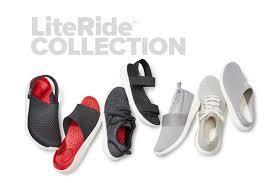 <b>Brand</b> showcase: Crocs' snappy <b>summer style</b> | <b>Brand</b> Showcase ...