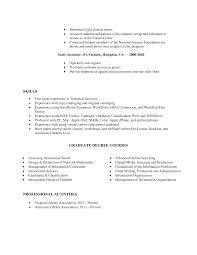 for public review stephanie santiful hiring librarians stephanie santiful resume page 2