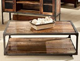 captivating table on wonderful home decoration ideas with rustic coffee table legs captivating side table