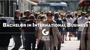 bachelor in international business english track grenoble ecole bachelor in international business english track grenoble ecole de management