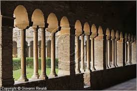 Image result for santa sabina rome