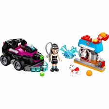 <b>Конструкторы Lego Super</b> Hero Girls в СПб, наборы Lego Super ...
