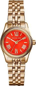 Наручные часы <b>Michael Kors</b> MK3284-ucenka — купить в ...