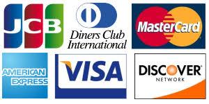 Bildergebnis für Kreditkarten