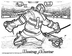 flyers coloring pages decimamas flyers coloring pages eassume com
