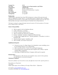 examples of resumes best job resume fonts for graphic design 85 outstanding excellent resume example examples of resumes