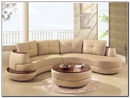 furniturebeautiful sectional leather sofas for small spaces sofa home furniture photo of new beautiful furniture small spaces beautiful design