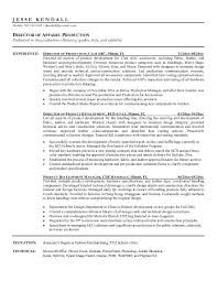 cover letter  inventory control manager resume examples resume for        example production and inventory control manager resume templates  inventory control manager resume