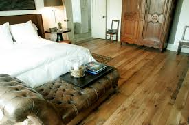 eco friendly benefits of using reclaimed wood to your home renovation benefits eco friendly