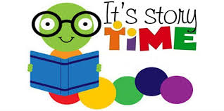 Image result for storytime images