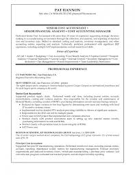 professional accounting resume examples harvard mba cost accountant resume summary cost accountant resume actuary chartered accountant resume example junior accountant resume sample