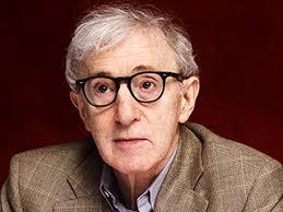 """Il regista Woody Allen considera """"ingiusti"""" gli elevati compensi che si percepiscono nel mondo del cinema a paragone di quelli di chi lavora in altri ... - Woody-Allen_320"""