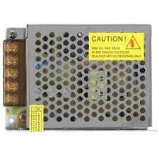 Купить <b>Блок питания Smartbuy SBL-IP20-Driver-60W</b> по супер ...
