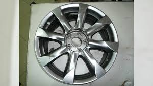 <b>Диск колёсный литой</b> на <b>18</b> Infinity FX оригинал купить в ...