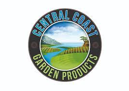 logos files central coast garden products central coast garden products logo
