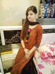 Image result for Pakistani Girls Pic