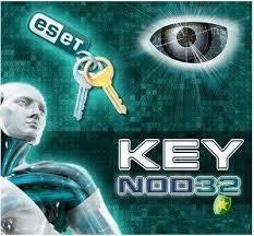 eset şifre