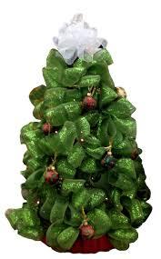 Över 1 000 bilder om ac moore stuff på julgranar deco deco mesh christmas tree designed by toni m a c moore clay ny