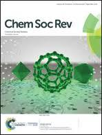 Nanomaterials with enzyme-like characteristics (nanozymes): next ...