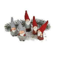 Другие производители <b>керамические фигурки</b> сезонные | eBay