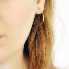 How to Make Hoop Earrings in <b>Different Shapes</b>