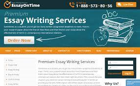 custom essay writing service reviews  www gxart orgcustom essay reviews comparison essay titlescustom essay writing service reviews custom essay writing service reviews best