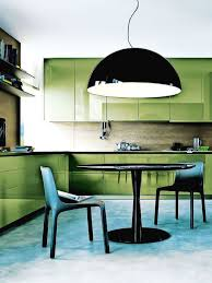 kitchen island integrated handles arthena varenna: cool and contemporary meets naturally beautiful in this stunning kitchen the modern style comes sans handles resulting in a very chic