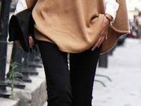 60+ Best <b>Poncho style</b>! ideas | style, autumn fashion, autumn winter ...
