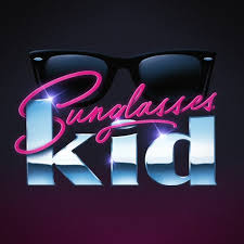 <b>Sunglasses</b> Kid's stream