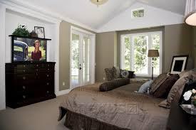 arranging bedroom furniture arranging bedroom furniture